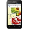 Смартфон Alcatel ONETOUCH Scribe Easy 8000D