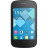 Смартфон Alcatel ONETOUCH POP C1 4015D