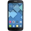 Смартфон Alcatel ONETOUCH Pop C7 7041D